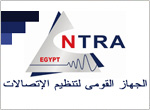 ntra